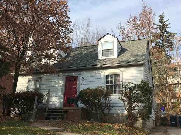 Houses For Rent In Ann Arbor Mi 38 Homes Zillow