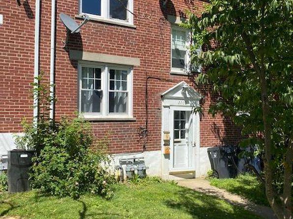 2 Bedroom Apartments For Rent In Wilmington De Zillow