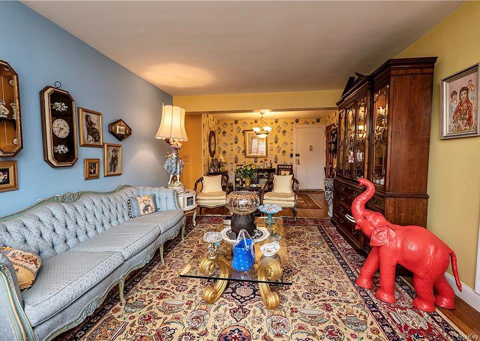 4 Sadore Ln Apt 3t Yonkers Ny 10710, Elite Furniture Yonkers