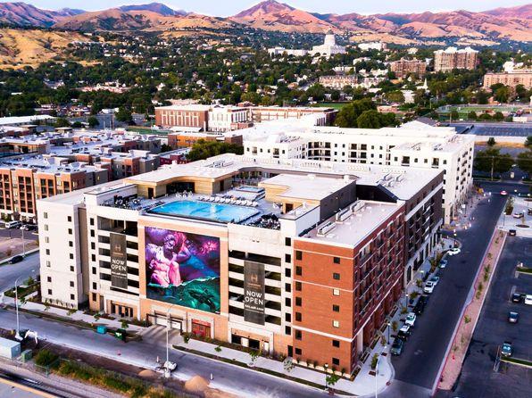 3 Bedroom Apartments For Rent In Salt Lake City Ut Zillow