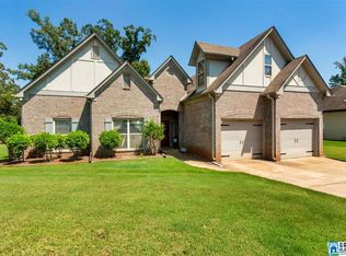6800 Tyler Chase Dr, Lake View, AL 35111 | Zillow