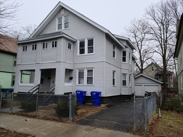 29-31 Colonial Ave, Springfield, MA 01109
