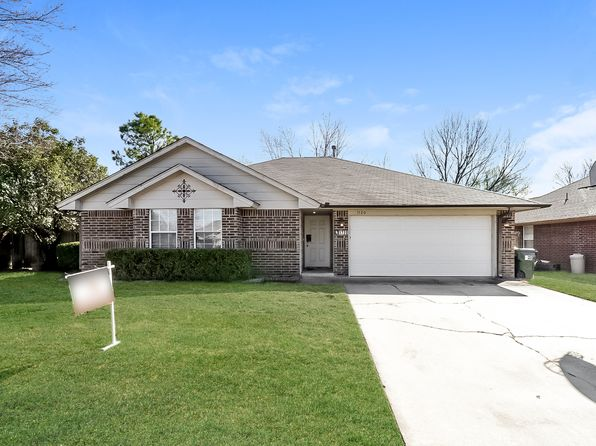 Houses For Rent In Norman Ok 66 Homes Zillow