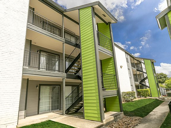 The summit Apartment Rentals - San Antonio, TX | Zillow