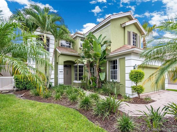 West Palm Beach Fl Single Family Homes For Sale 548 Homes Zillow