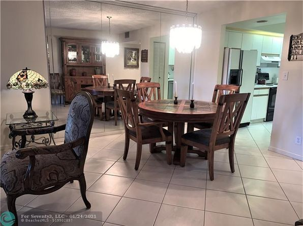 Apartments For Rent In Coconut Creek Fl Zillow