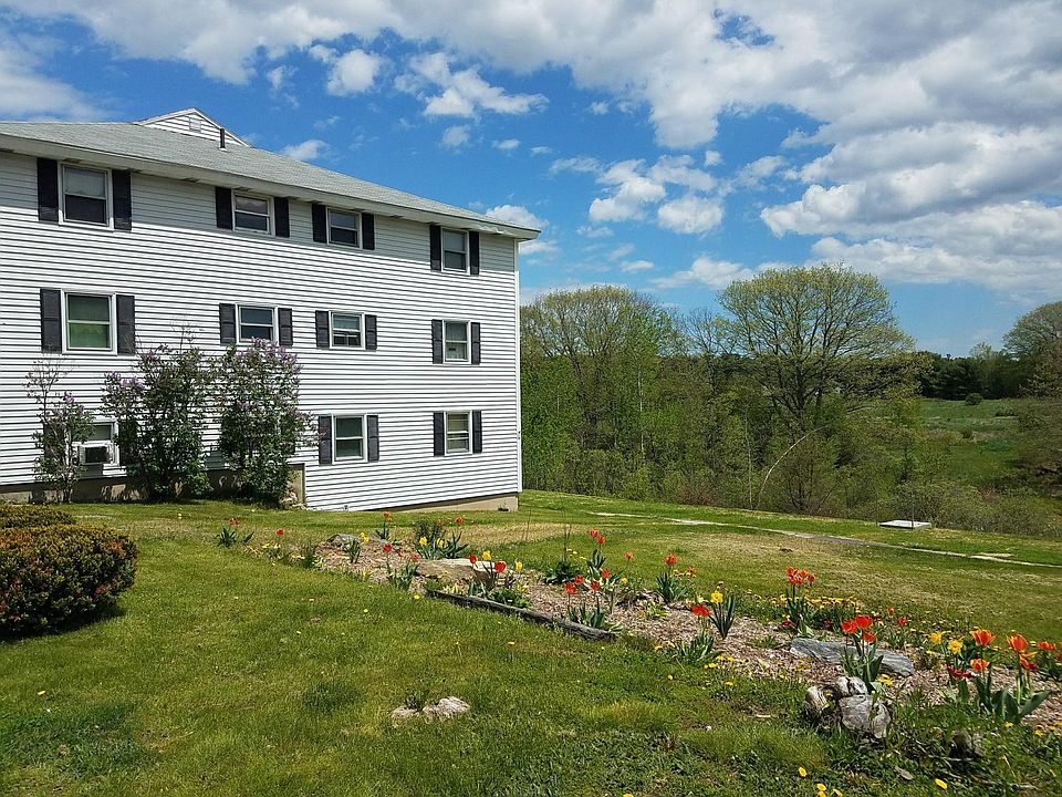 145 New Meadows Rd #One Bed regular, West Bath, ME 04530 ...