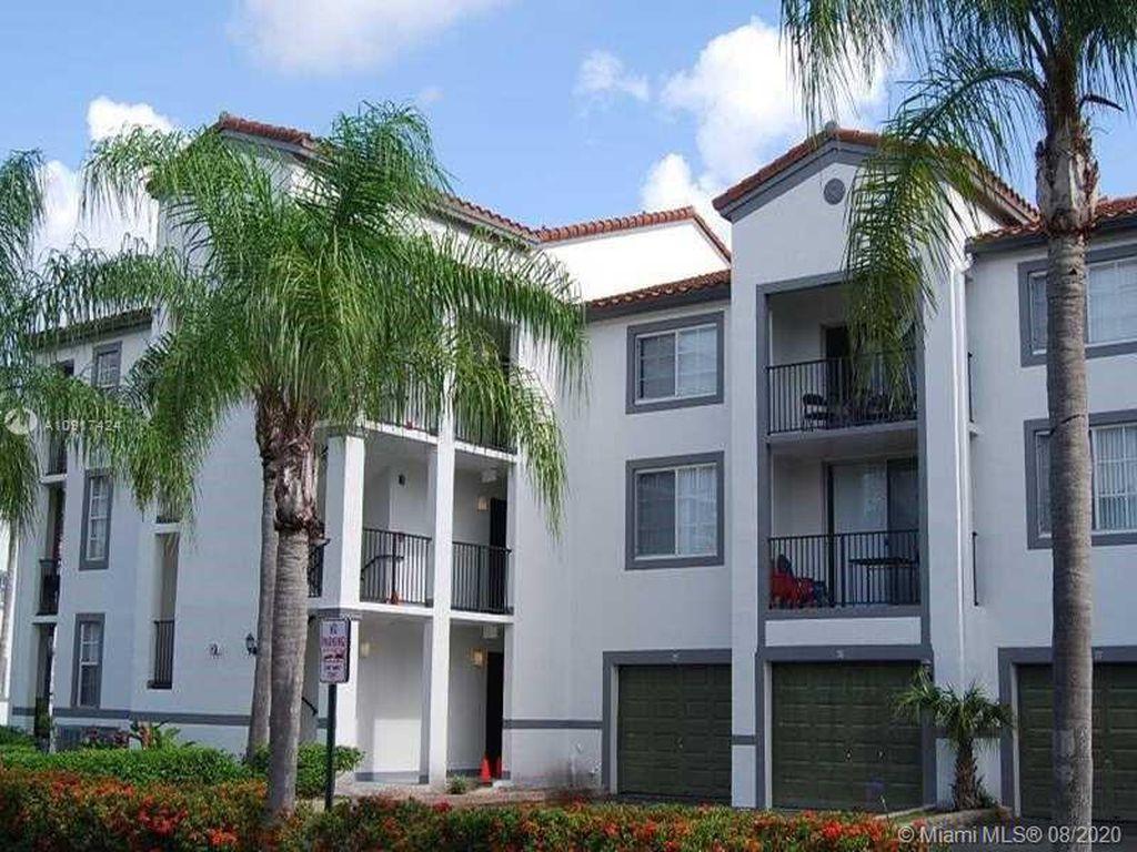 enclave at doral apartments doral fl zillow enclave at doral