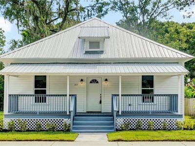 107 E Calhoun St, Plant City, FL 33563 | Zillow