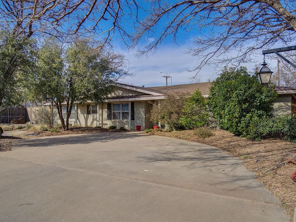 LUBBOCK HOME SEARCH