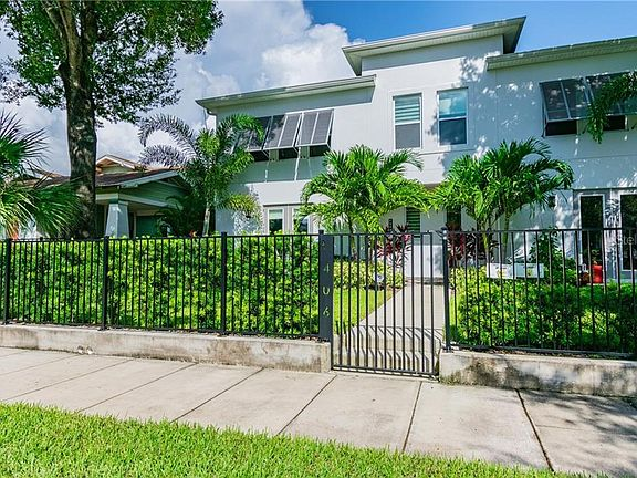 406 S Albany Ave Tampa, FL, 33606 - Apartments for Rent ...