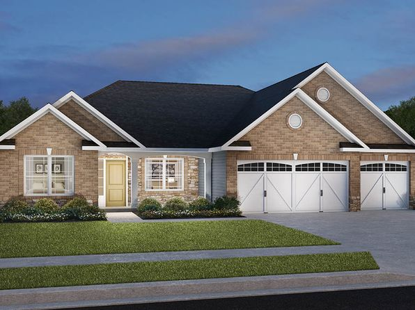 plainfield in homes for sale