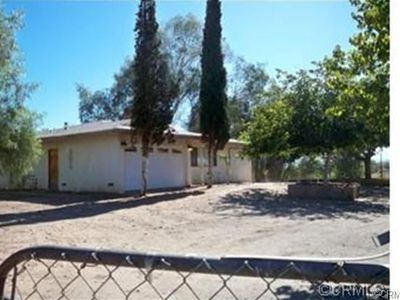 22020 Mountain Ave, Perris, CA 92570 | Zillow