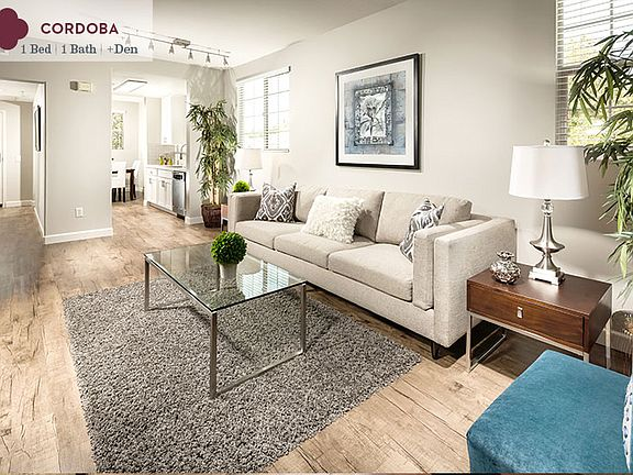 Mission Hills Apartment Als With, Home Furniture Camarillo