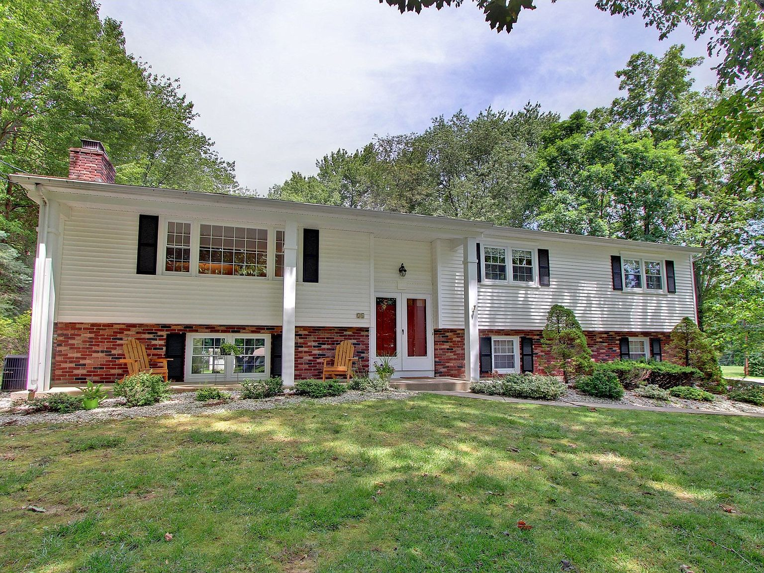 20 Cromwell Rd, Trumbull, CT 20   Zillow