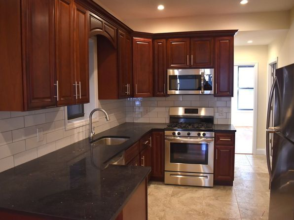 Apartments Under 600 In New York City Ny Zillow