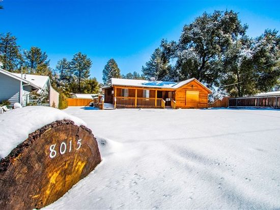 8015 Valley View Trl, Pine Valley, CA 91962 | Zillow