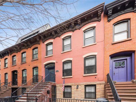 195 Huntington St Brooklyn Ny 11231 Zillow
