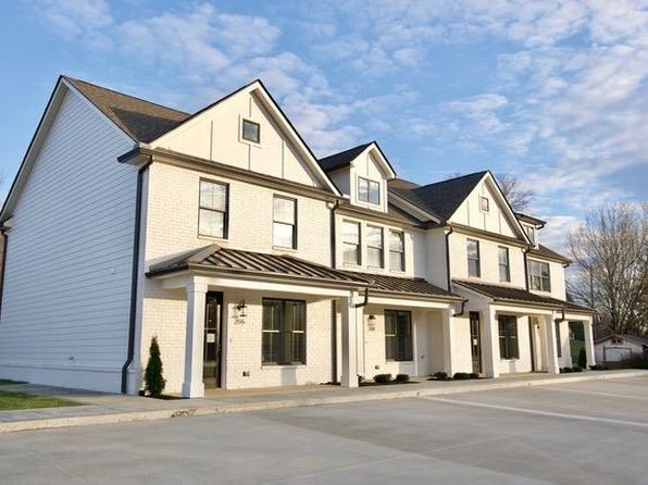2 Bedroom Apartments For Rent In Cookeville Tn Zillow