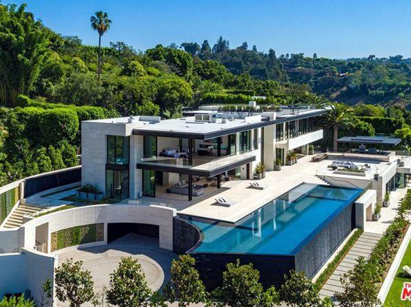 House in los angeles for sale недвижимость германии купить