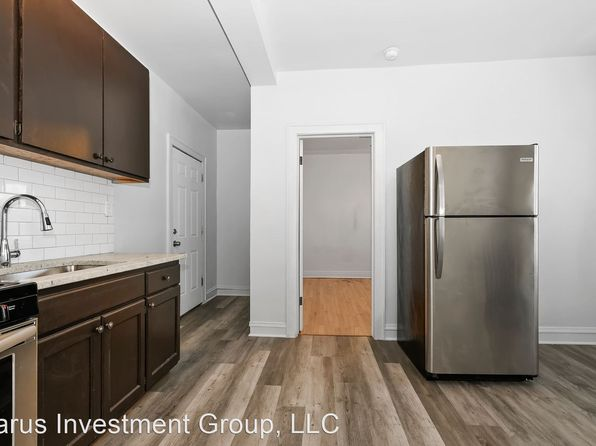 1 Bedroom Apartments For Rent In Evergreen Park Il Zillow
