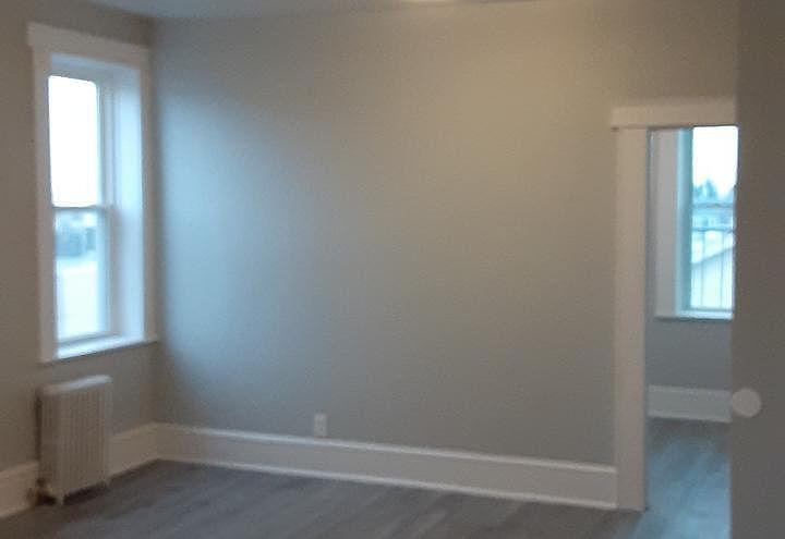 3 bedroom rental in jersey city heights 07307