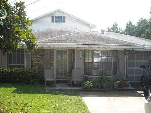 310 Myers St, Minden, LA 71055 | Zillow