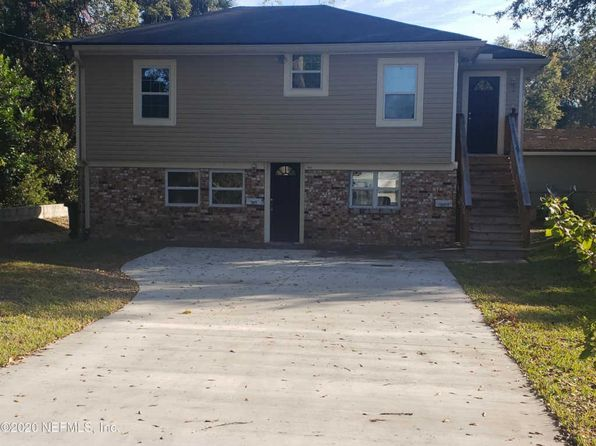 Apartments For Rent In South Riverside Jacksonville Zillow