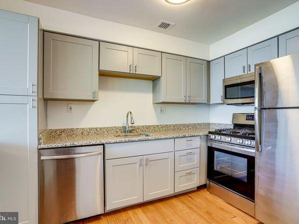 Cherrydale Real Estate Cherrydale Arlington Homes For Sale Zillow