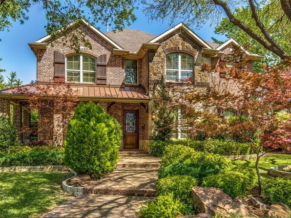 Two Master Suites Dallas Real Estate 12 Homes For Sale Zillow