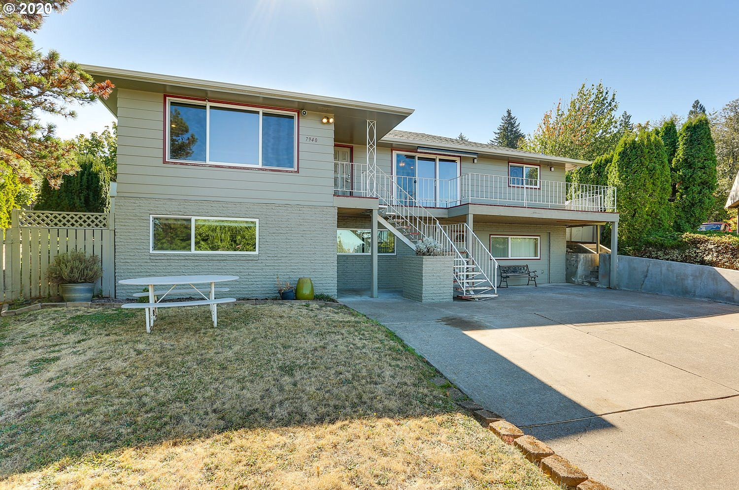 7940 Se 107th Ave Portland Or 97266 Zillow
