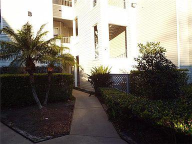 3127 W Sligh Ave Apt 103b Tampa Fl 33614 Zillow