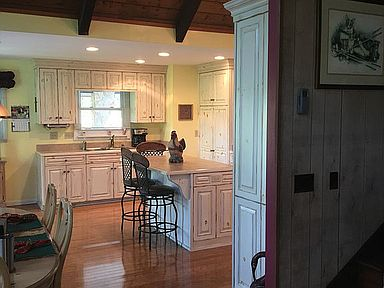 202 Lake View Dr Newland Nc 28657 Zillow