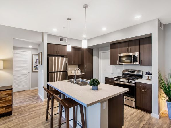 Apartments For Rent In Reno Nv Zillow