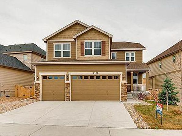 Houses For Rent In Castle Rock Co 23 Homes Zillow
