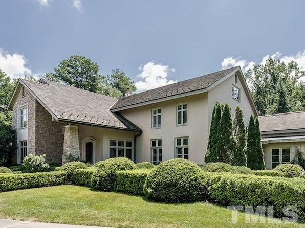 Raleigh Nc Luxury Homes For Sale 332 Homes Zillow