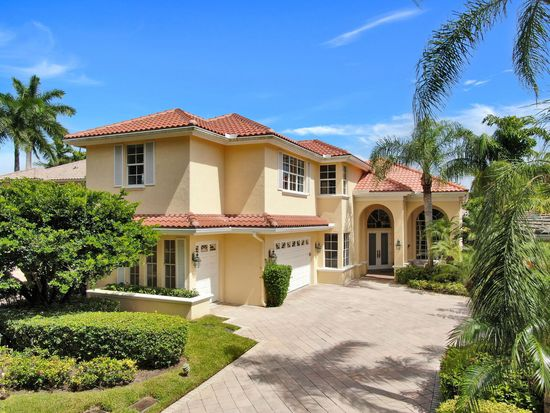 d4ff5be681a62a599f391bb912ec60ef p h - Horseshoe Acres Palm Beach Gardens Hoa
