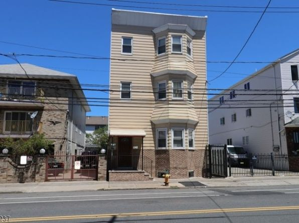 Houses For Rent in Newark NJ - 15 Homes | Zillow