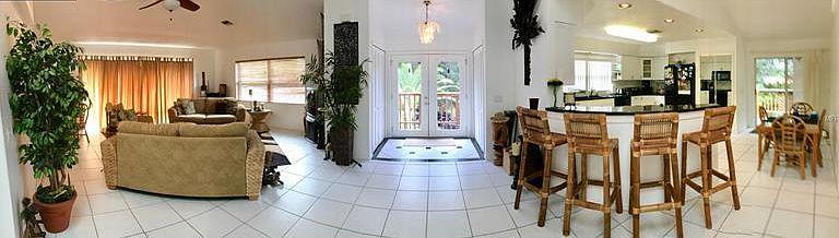 4092 Pelican Shores Cir Englewood, FL, 34223 - Apartments ...