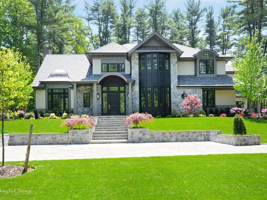 1263 Pine Valley Rd, Oyster Bay, NY 11771 | Zillow