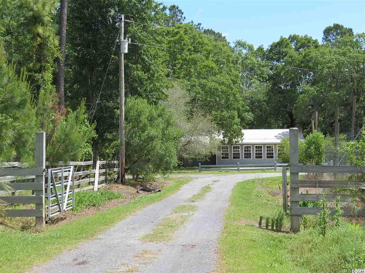 236 Abbeville Dr Georgetown Sc 29440 Mls 2008950 Zillow