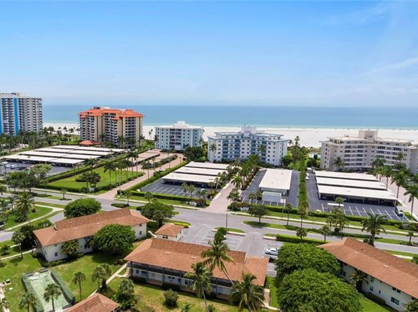 Marco Island Fl Condos Apartments For Sale 84 Listings Zillow