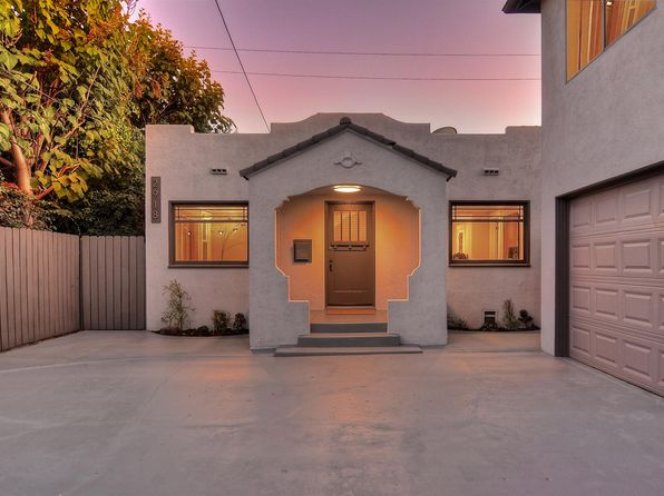 Houses For Rent In Long Beach Ca 43 Homes Zillow
