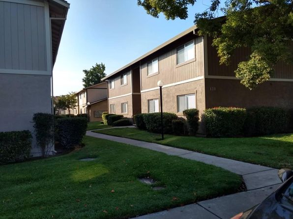 Apartments For Rent In Manteca Ca Zillow
