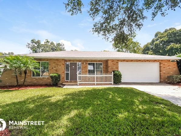 Houses For Rent In Lakeland Fl 34 Homes Zillow