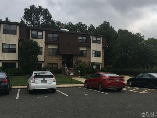 Apartments For Rent In Edison Nj Zillow