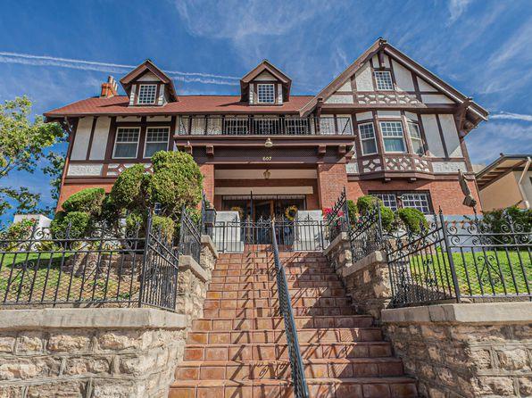 el paso real estate 3 homes for sale