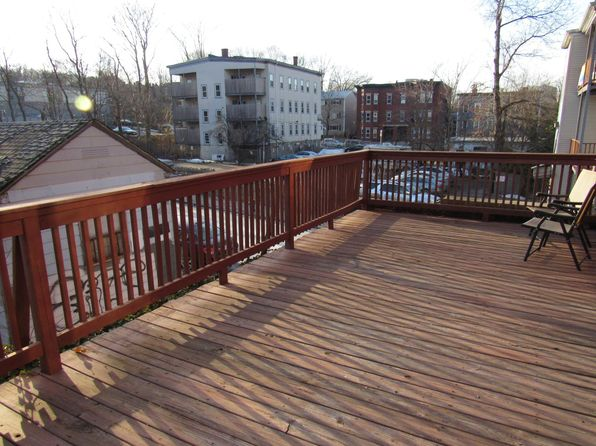 3 Bedroom Apartments For Rent In Boston Ma Zillow