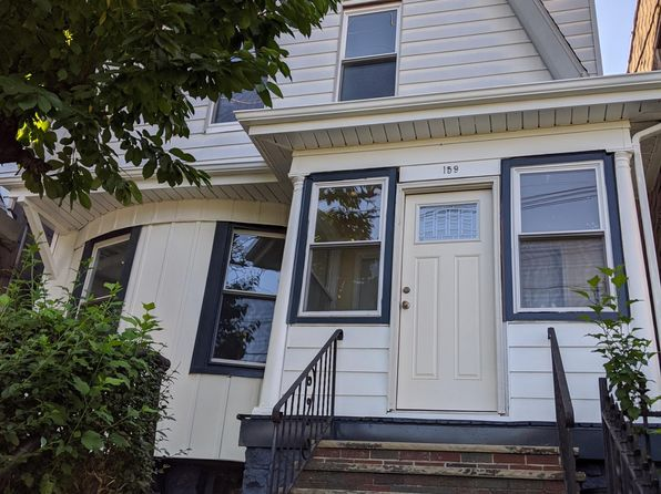 Houses For Rent in Jersey City NJ - 28 Homes | Zillow