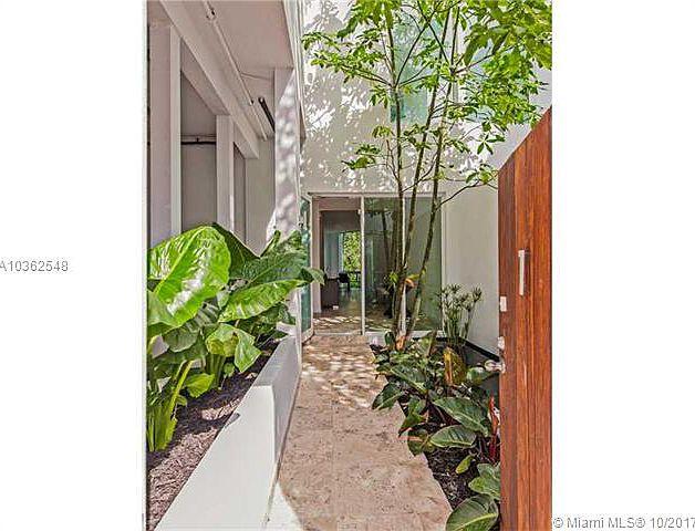 2228 Park Ave 1 Miami Beach Fl 33139 Zillow